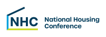 National Housing Conference - Main logo